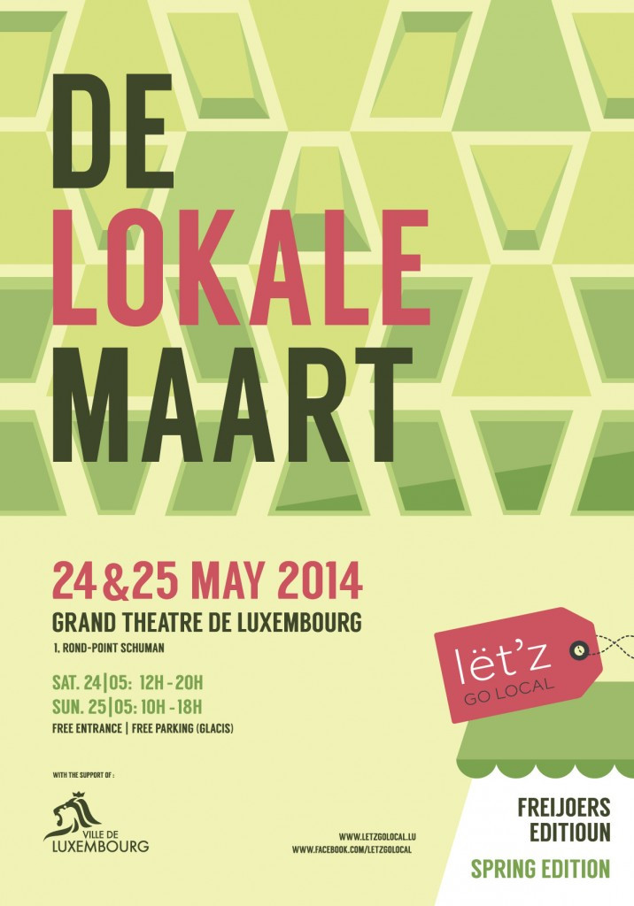 letzgolocal_spring2014_poster_web
