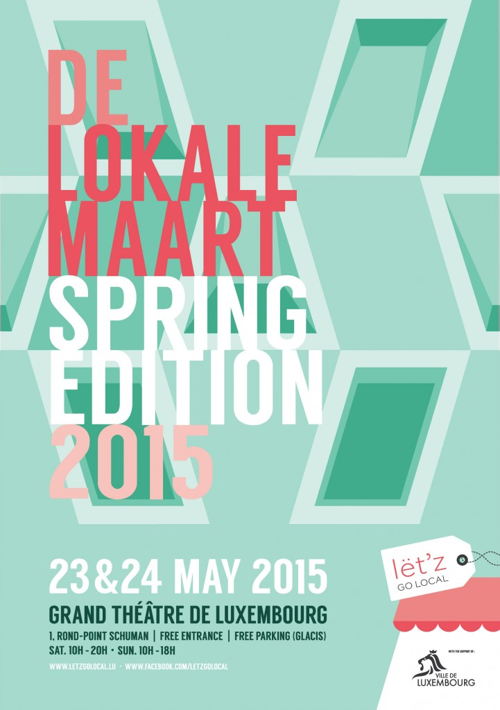 letz_flyer_spring2015_web_recto